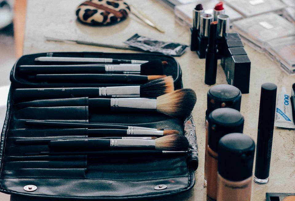 Kosmetické trendy, které potřebujete znát pro rok 2020