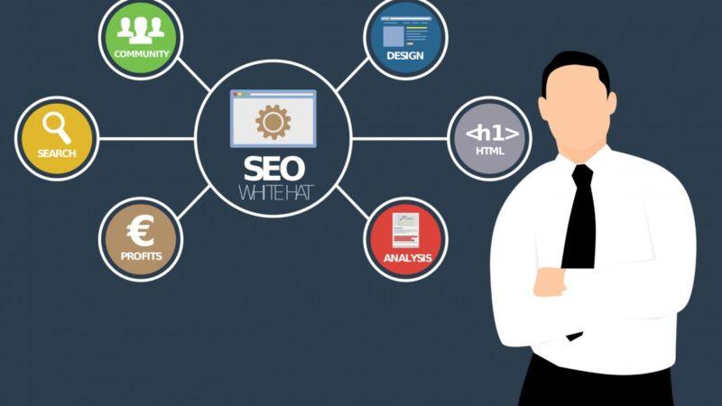 Jaký přínos může mít správná online propagace