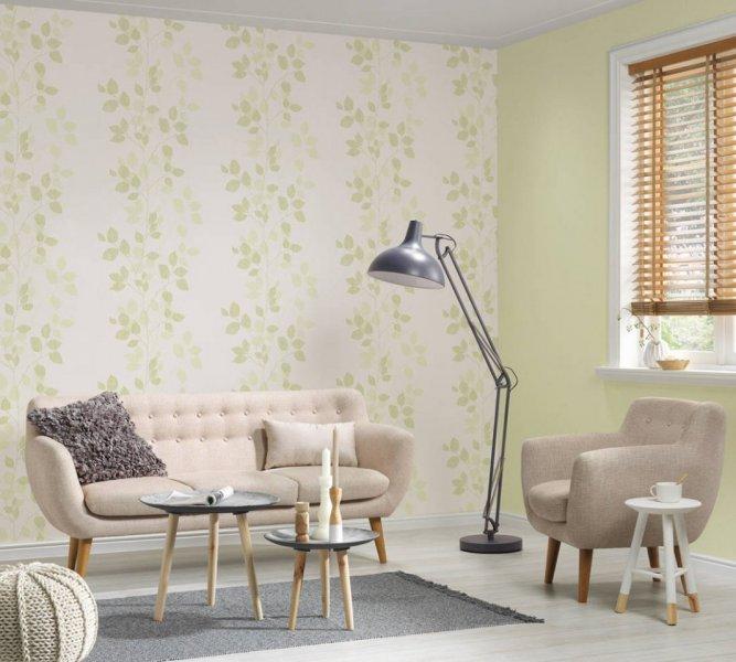 Tapety jsou řešením i pro váš interiér